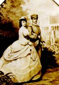 elisabeth et françois joseph
