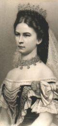 reine  de Hongrie